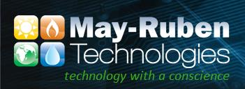 May-Ruben Technologies