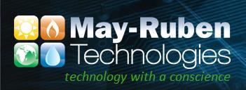 May-Ruben Technologies