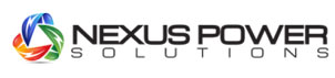 Nexus Power Solutions logo